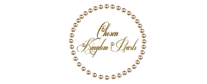 Chosen Kingdom Pearls Ladies Ministry